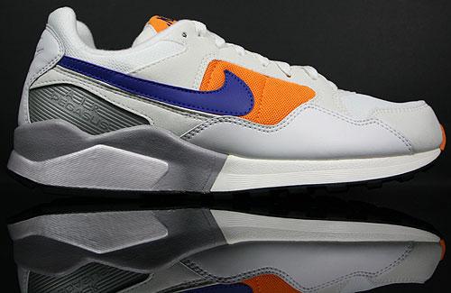 Interessante Nike modellen en hun kenmerken Purchaze
