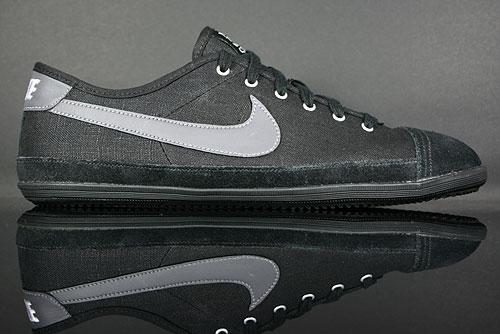 Kenmerken Nike Interessante En Hun Modellen Purchaze FPUUcOrW