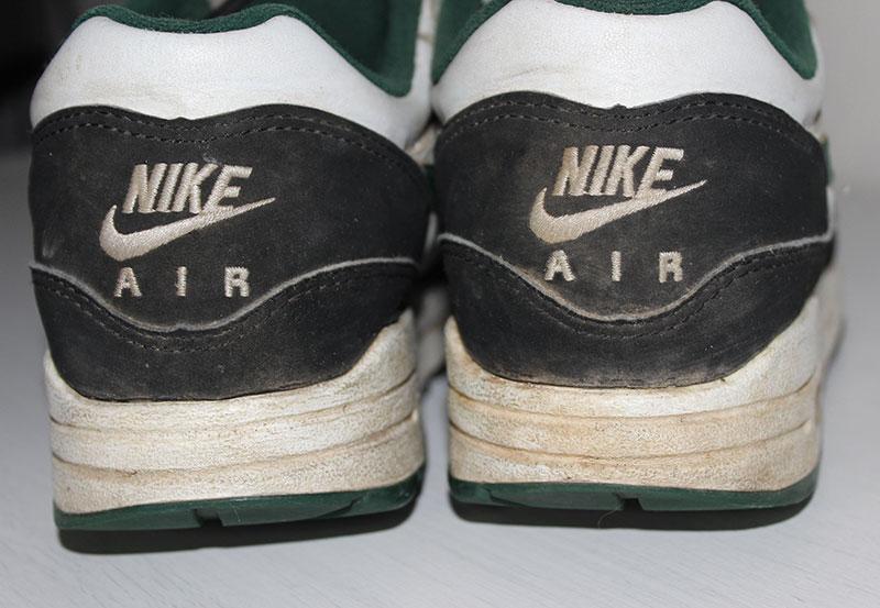 stink schoenen kopen