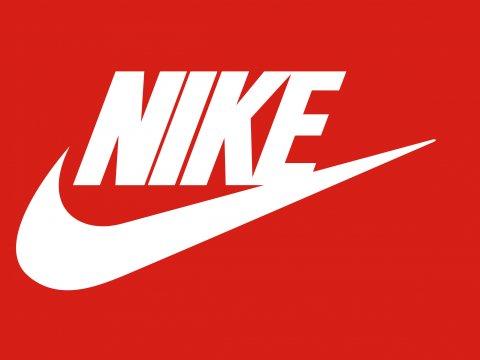 100 procent origineel! Echte sneakers herkennen Purchaze