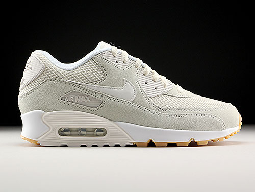 NIKE AIR MAX 90 ESSENTIAL for £120.00 |