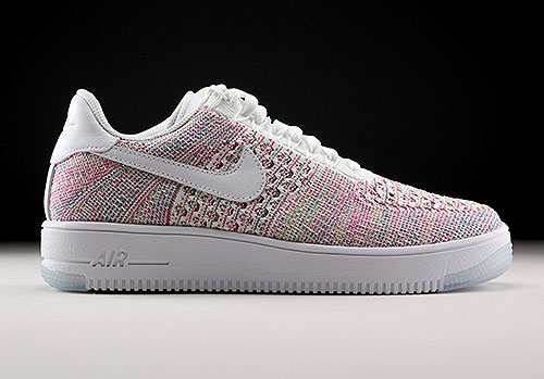nike air force 1 dames bestellen