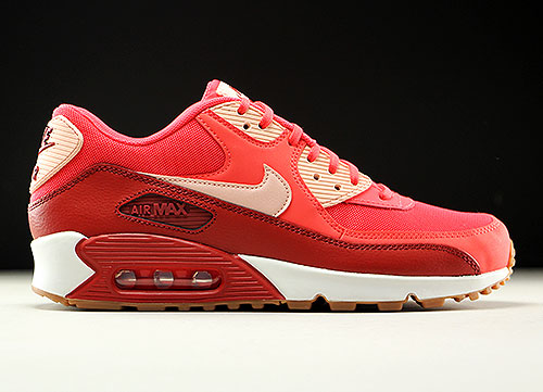 Nike Air Max 90 Purchaze