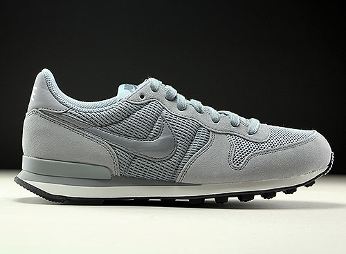 Nike Internationalist Purchaze