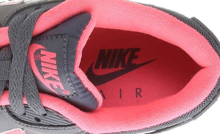Sottopiede con Max Air logo Nike rrwAnqSfOx