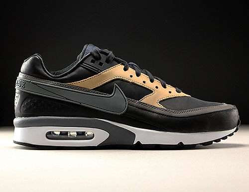 sports shoes 5d613 09645 official zwarte nike air max classic 14738 17816