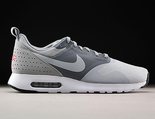 Nike Air Max Tavas SE donkergrijs grijs Purchaze