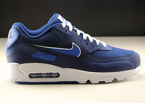 Nike Air Max 90 Essential (AJ1285 401)