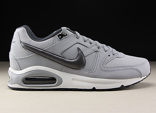 Nike Air Max Command Purchaze