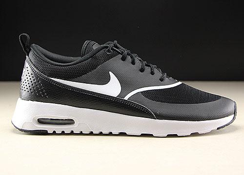 Nike WMNS Air Max Thea Purchaze