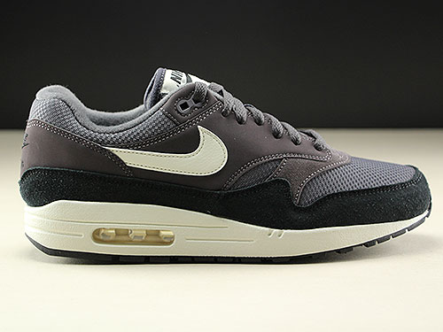nike air max thea donker grijs