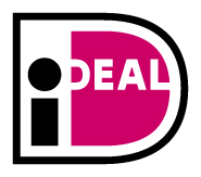 iDEAL Logo Nederlands