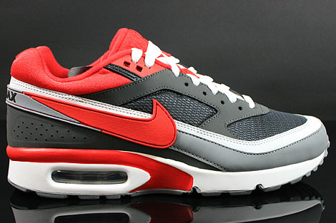 nike air max bw classic kaufen aura central. Black Bedroom Furniture Sets. Home Design Ideas