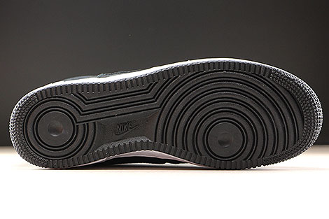 Nike Air Force 1 High zwart Purchaze