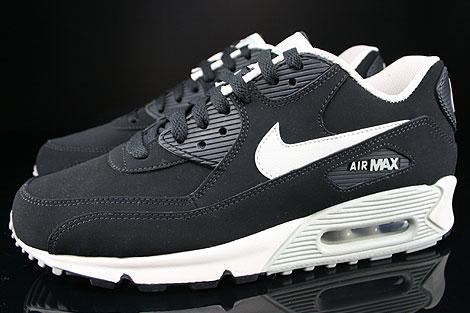 Nike Air Max Essential 90