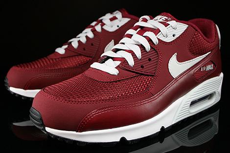 air max red 90
