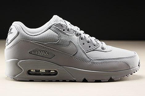 Nike Air Max 90 Essential Grijs 537384 068 Purchaze