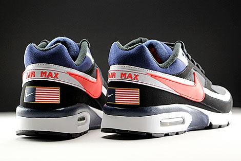 nike air max classic bw amerika