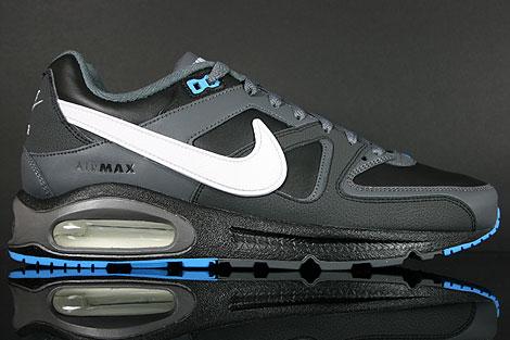 Nike Air Musée Max Command Prodaja Musée Air Des Impressionnismes Giverny aeb31a
