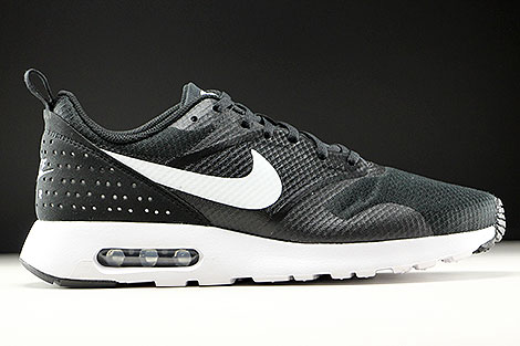Nike Air Max Tavas zwart wit Purchaze