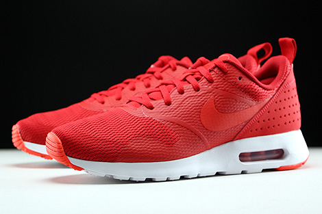 nike air max 2017 verschil dames en heren