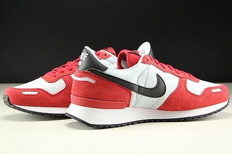 Nike Air Vortex rood zwart lichtgrijs Purchaze