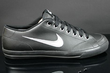 Nike Capri Online Winkel Purchaze