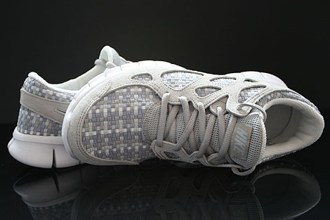 info for 7d7bf 91d5e Men Nike Free Run 2 Shoes Gray Grass Green ...