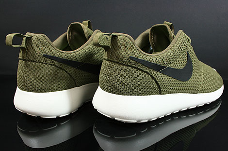 best loved 5a86c 8511c ... Nike Roshe Run Iguana ...