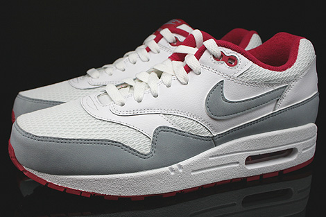 verschil nike air max dames en heren