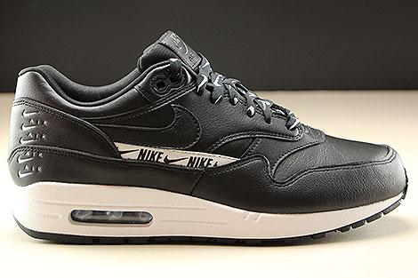 Nike Air Max 90 Ultra 2.0 LTR Khaki Olijf Wit Purchaze