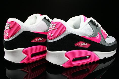 Air Max Pink 90
