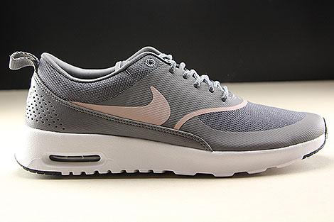 Nike Wmns Air Max Thea J