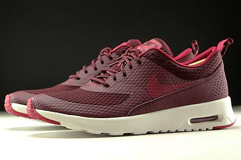 Lexicon begrippen sneakers Purchaze