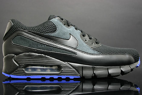 air max 90 current