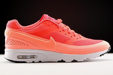 Nike Air Max 95 Premium Pink OxfordPinkOxford Bright Melon